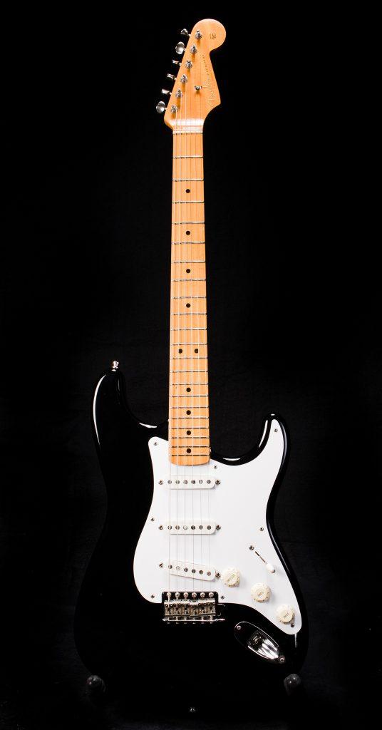 1988 Fender Stratocaster 57 Reissue AVRI