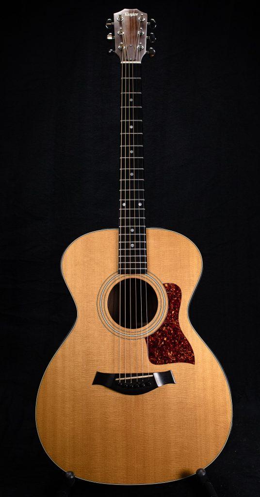 1990 Taylor 712