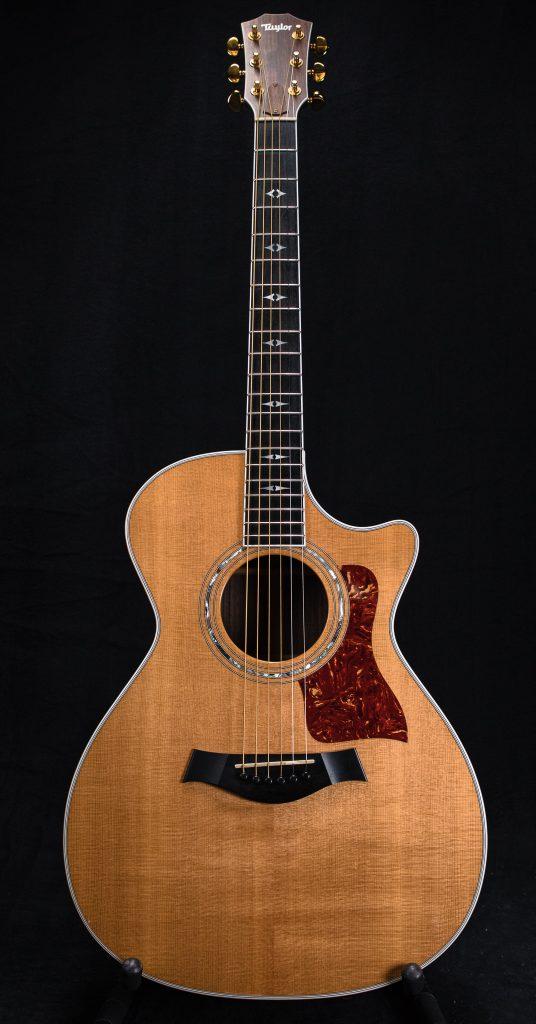 1993 Taylor 812C
