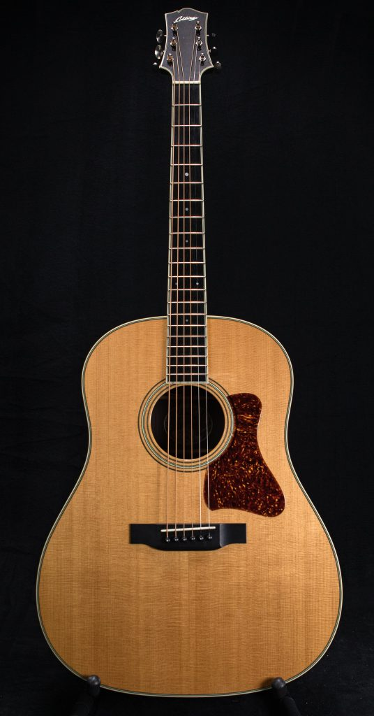 1999 Collings CJ