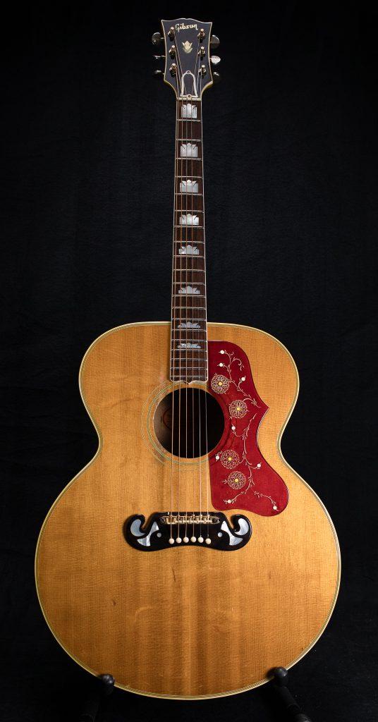 1966 J-200